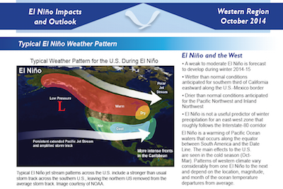 nino_outlook_western_us_oct2014
