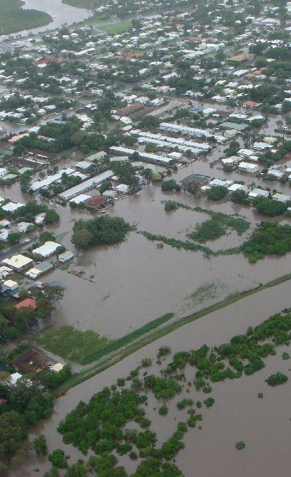 flood_vert